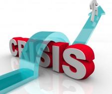 Superare la crisi