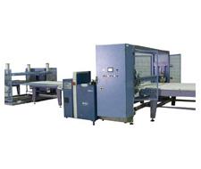 Linea automatica hot melt G 6000