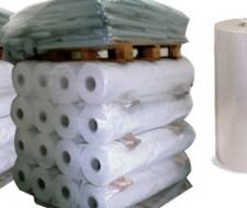 vendita bobine per imballaggio