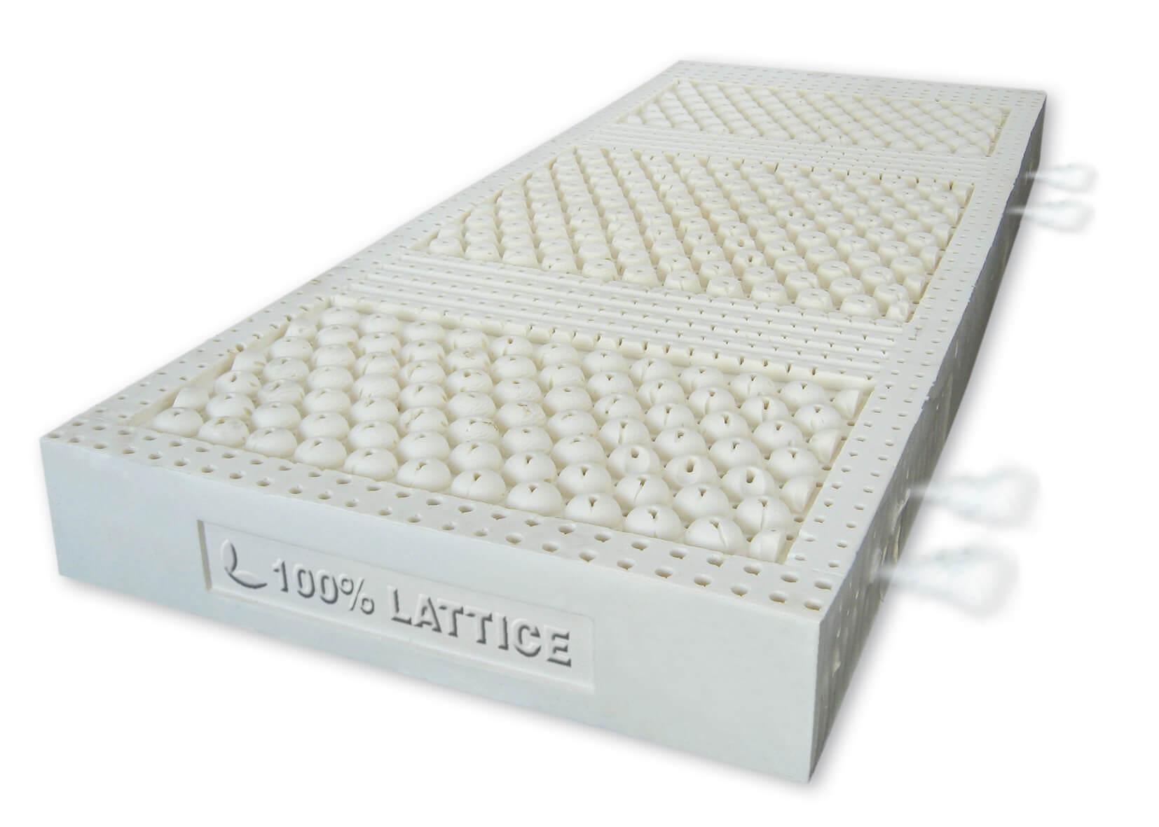 Mattresses mpm materie prime materassi - Materassi ikea lattice ...