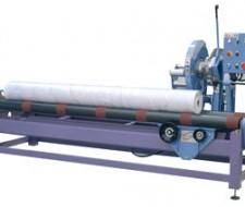 Taglierine per bobine di tessuto Z2.9 - 500