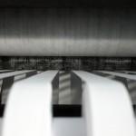 TNT-Macchine2-Materassi