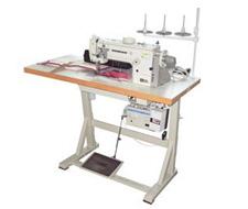 macchine da cucire industrial