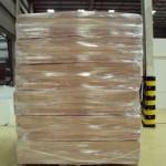 poliuretano espanso prezzi per materassi