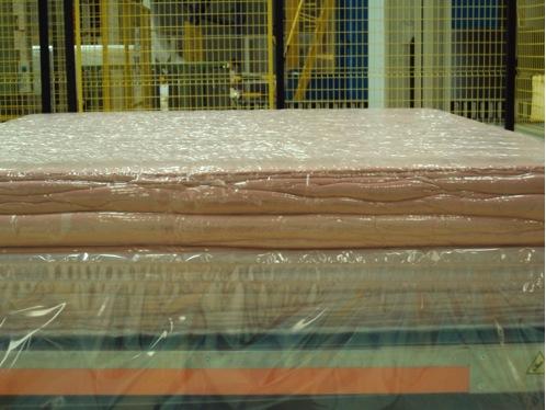 Articoli- Prodotti in poliuretano espanso