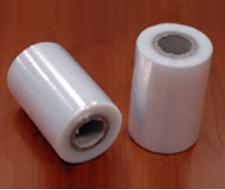 rotolini estensibili per imballaggio