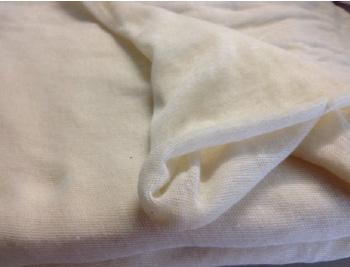 vendita tessuto Single Jersey
