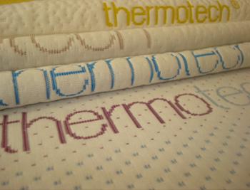 vendita tessuti elasticizzati online