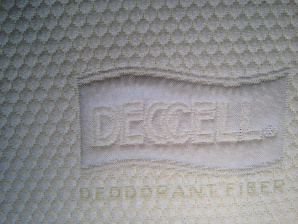 Deocell
